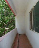 10A4U00075: Balcony 2