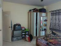 10A4U00075: Bedroom one