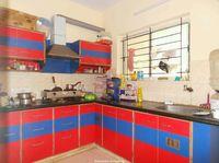 10A4U00075: Kitchen