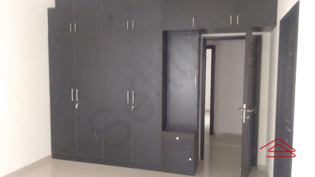 15M3U00123: Bedroom 1