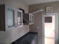 15M3U00123: Kitchen 1