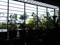 12M5U00287: Balcony 2