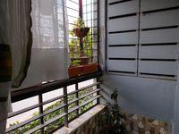 12M5U00287: Balcony 1