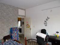 12M5U00287: Bedroom 2