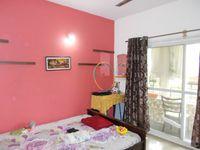 12M5U00287: Bedroom 1