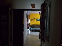 12M5U00287: Hall 1