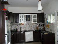 12M5U00287: Kitchen 1