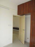 15S9U01085: Bedroom 2