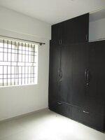 15S9U01085: Bedroom 1