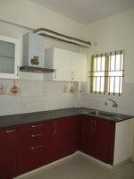 15S9U01085: Kitchen 1