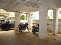 15S9U01085: parkings 1