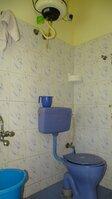 Sub Unit 15F2U00441: bathrooms 1