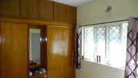 Sub Unit 15F2U00441: bedrooms 2