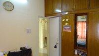 Sub Unit 15F2U00441: bedrooms 1