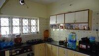 Sub Unit 15F2U00441: kitchens 1