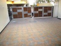 Sub Unit 15J1U00523: parkings 1
