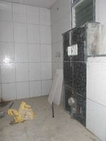 13M3U00360: Bathroom 3