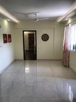13M3U00360: Hall 1
