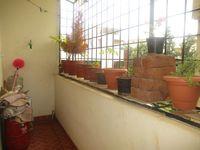 10J6U00034: Balcony 2