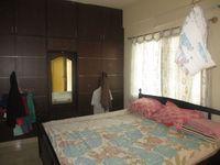 10J6U00034: Bedroom 2