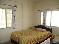 10J6U00034: Bedroom 3
