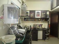 10J6U00034: Kitchen