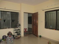 10J7U00053: Hall