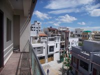 14J6U00217: balconies 1