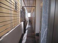 14J6U00217: balconies 2
