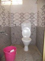 14J6U00217: bathrooms 1