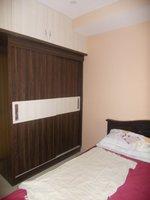 14J6U00217: bedrooms 1