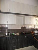14J6U00217: kitchens 1