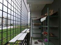 14S9U00223: Balcony 2