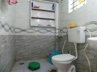 14S9U00223: Bathroom 1