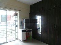 14S9U00223: Bedroom 2