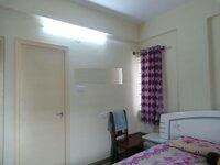 14S9U00223: Bedroom 1