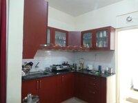 14S9U00223: Kitchen 1