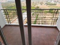 15A4U00127: Balcony 1