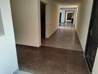 15A4U00127: Hall 1