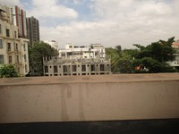 11M5U00189: Balcony 2