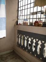 11M5U00189: Balcony 1
