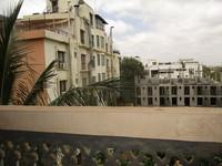 11M5U00189: Balcony 3