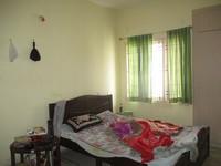 11M5U00189: Bedroom 2