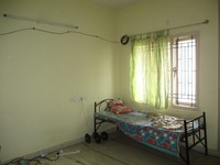 11M5U00189: Bedroom 3