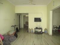 11M5U00189: Hall