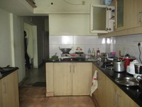 11M5U00189: Kitchen