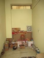 11M5U00189: Pooja Room