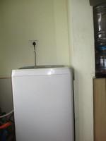11M5U00189: Utility