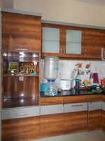 12OAU00174: Kitchen 1