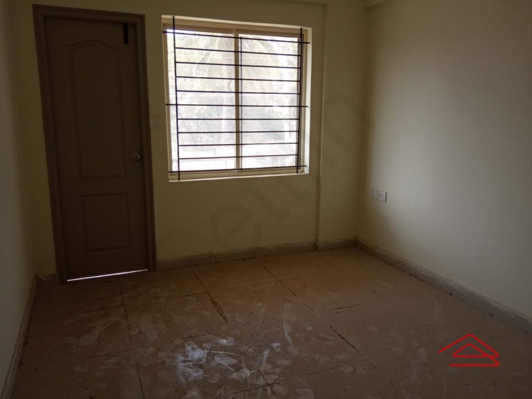 14A4U00590: Bedroom 1